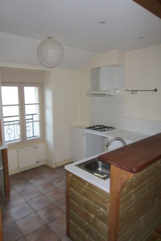 Location appartement Limoges 795€ CC - Photo 3