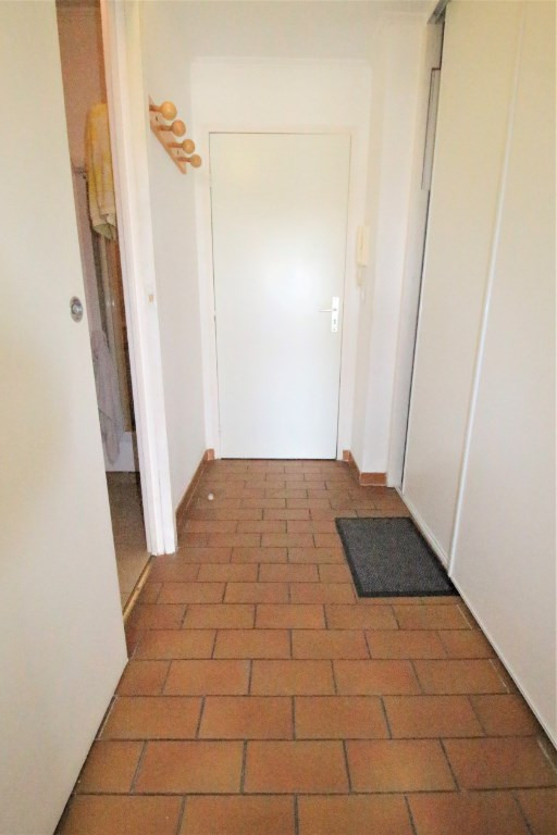 Vente appartement Cagnes sur mer 110 000€ - Photo 8