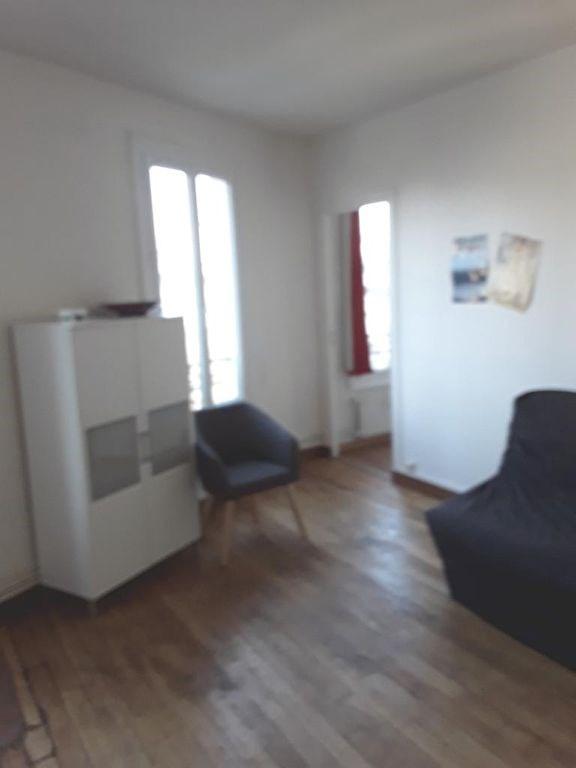 Location appartement Paris 13ème 1307€ CC - Photo 4