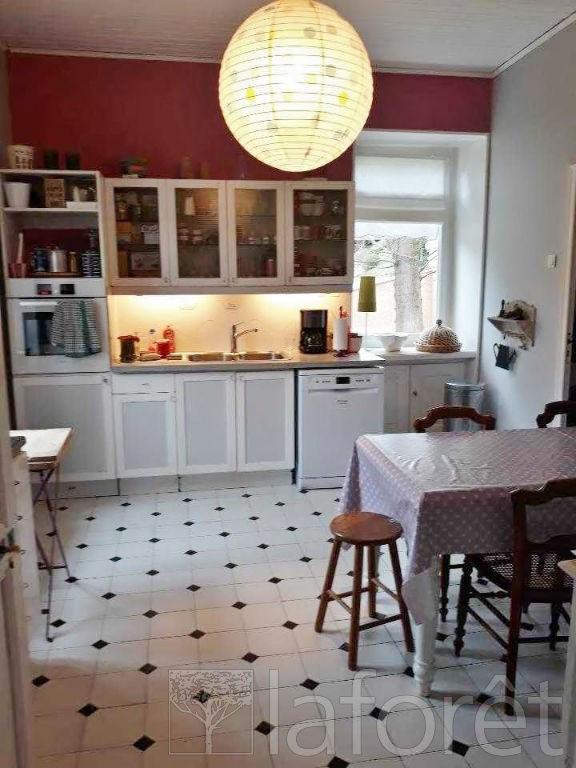 Vente maison / villa Neuville sur saone 435000€ - Photo 4