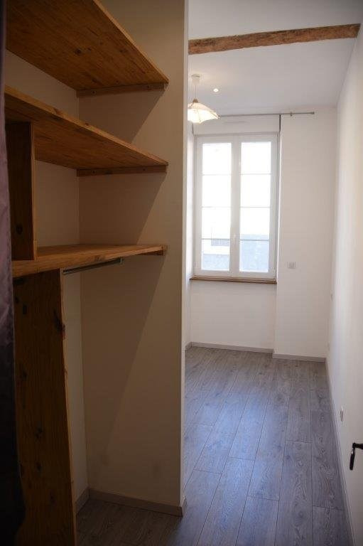 Location appartement Baziege 730€ CC - Photo 10