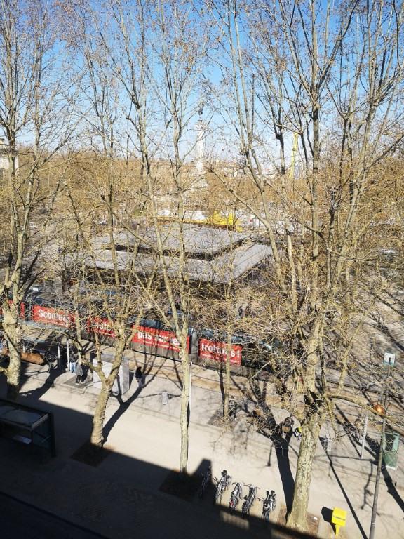 Location appartement Bordeaux 960€ CC - Photo 8