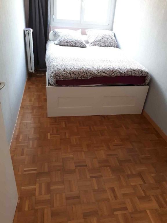 Vente appartement Montigny les cormeilles 137200€ - Photo 3