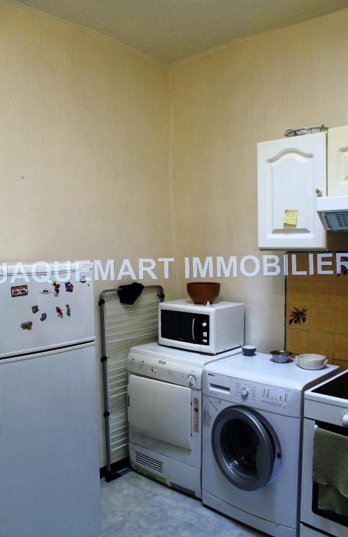 Verhuren  appartement Lambesc 531€ CC - Foto 5