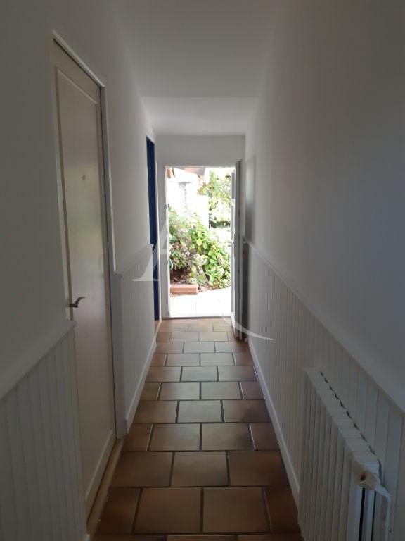 Sale house / villa Colomiers 296800€ - Picture 4