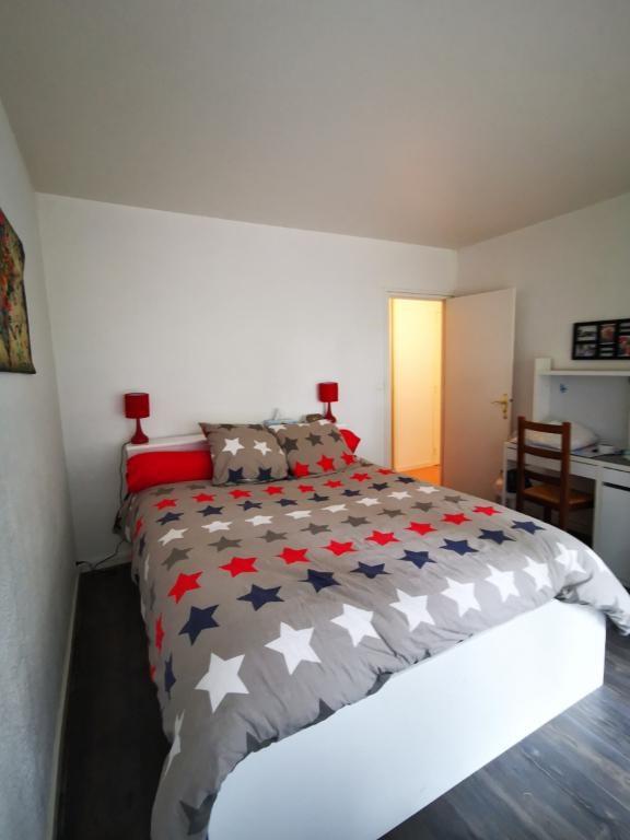 Alquiler  apartamento Marly le roi 1230€ CC - Fotografía 8