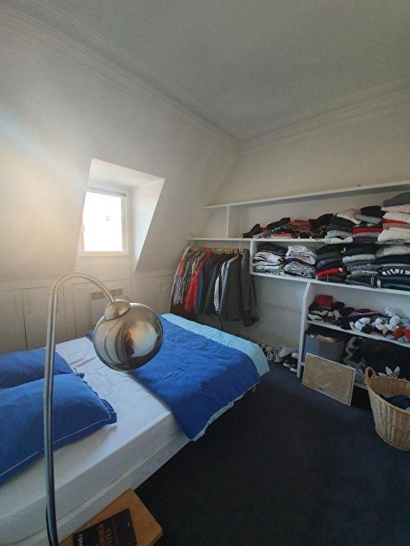 Vente appartement Paris 16ème 335000€ - Photo 5