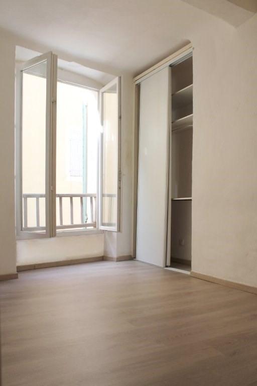 Vendita appartamento Lambesc 149000€ - Fotografia 4