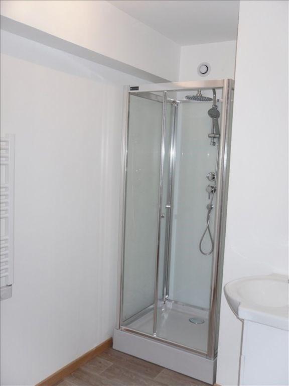 Rental apartment Quimperle 405€ CC - Picture 3
