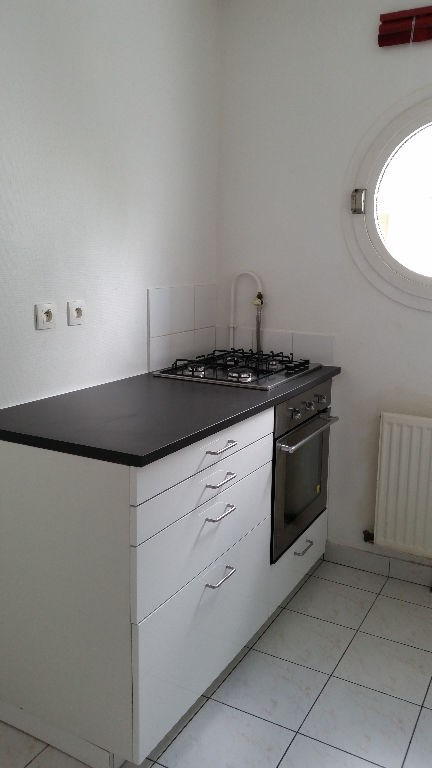 Location appartement Nantes 676€ CC - Photo 13