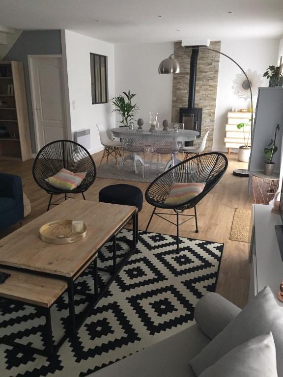 Sale house / villa Boeil bezing 281400€ - Picture 7