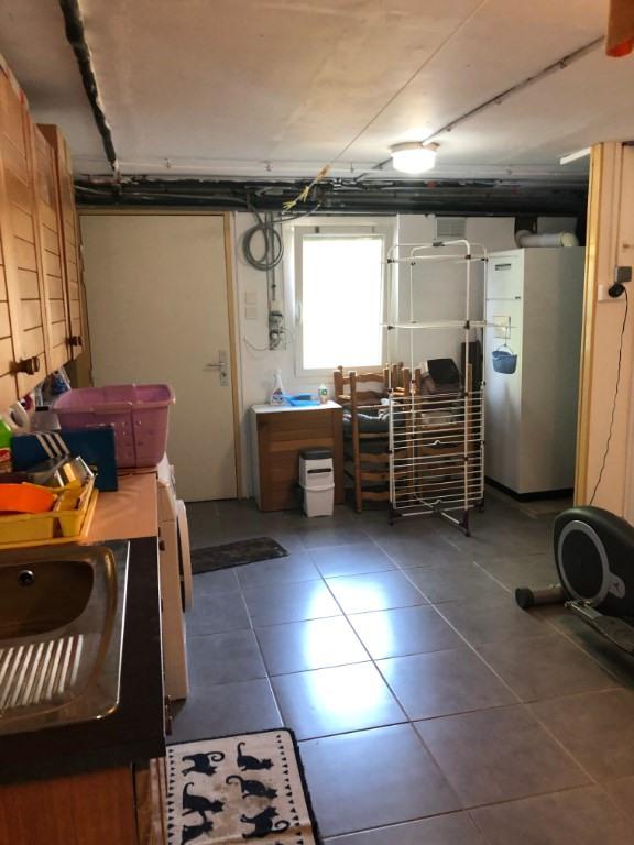 Vente maison / villa Villeneuve saint georges 290000€ - Photo 16