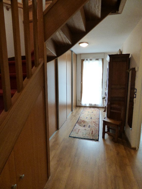 Vente appartement Les andelys 325 000€ - Photo 5