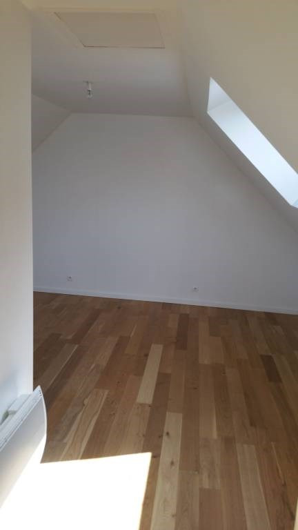 Location maison / villa La norville 1 500€ CC - Photo 8