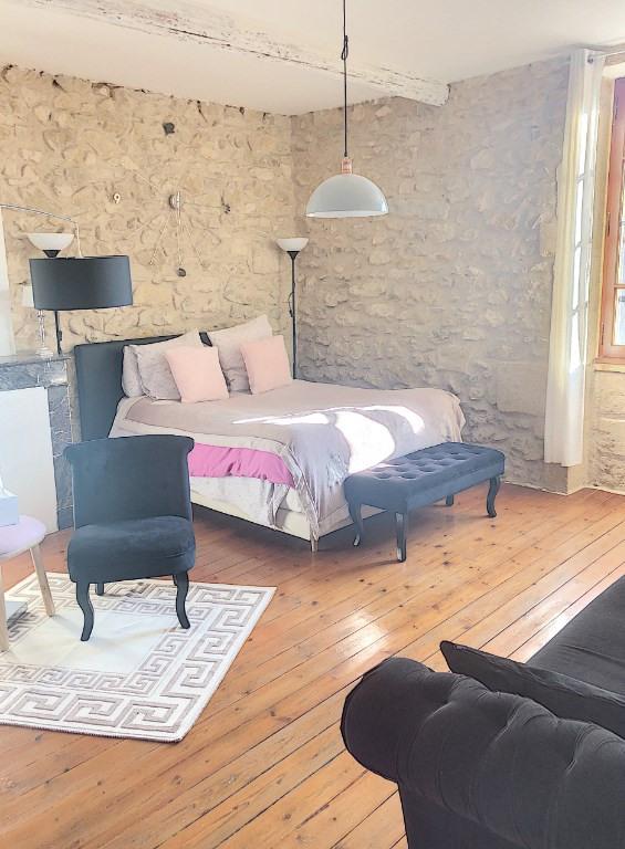 Sale house / villa Aramon 480000€ - Picture 8