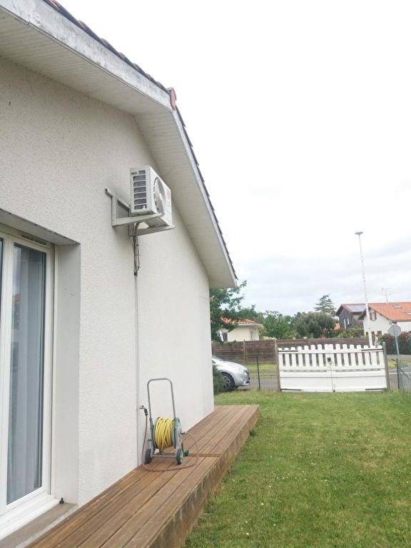 Vente maison / villa Biscarrosse 276000€ - Photo 14
