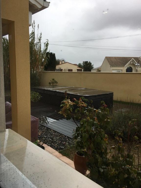 Deluxe sale house / villa Chatelaillon plage 660000€ - Picture 8