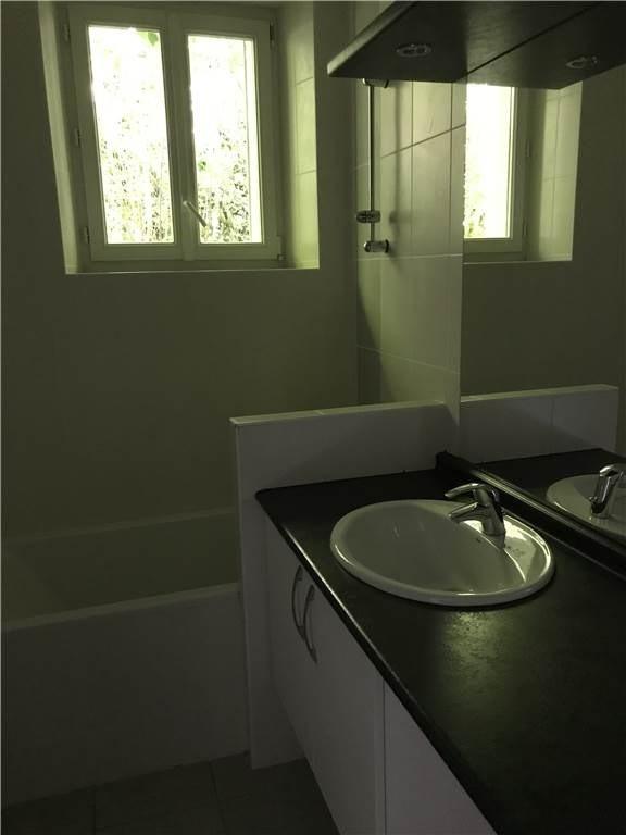 Location appartement Rodez 470€ CC - Photo 2
