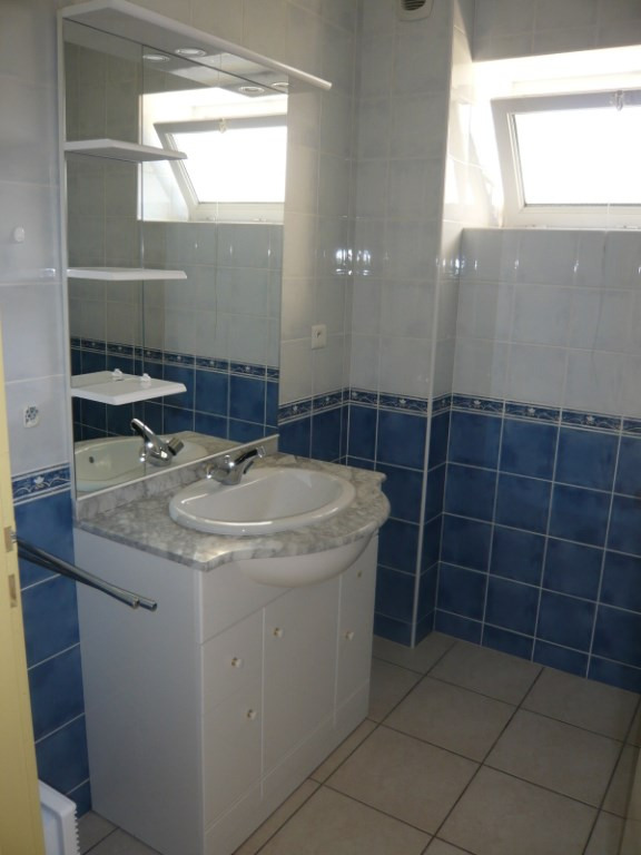 Location appartement Mimbaste 490€ CC - Photo 10