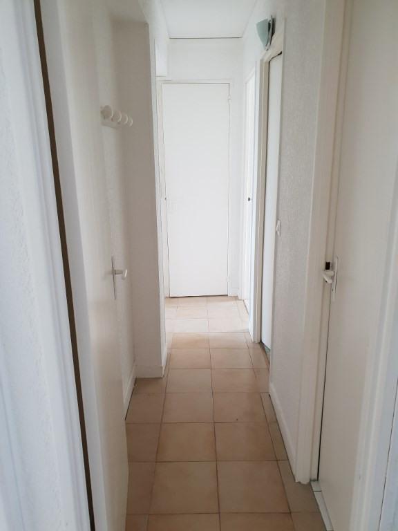 Location appartement Eaubonne 890€ CC - Photo 4