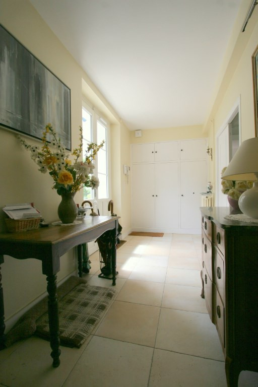 Deluxe sale house / villa Fontainebleau 1249000€ - Picture 15