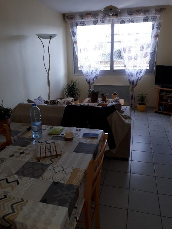 Location appartement Saint quentin 540€ CC - Photo 2