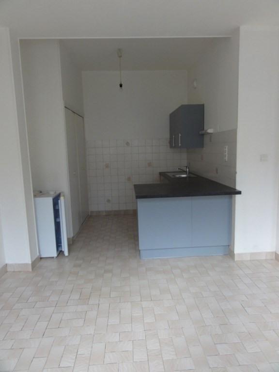 Appartement Limoges 1 pièce (s) 30 m²