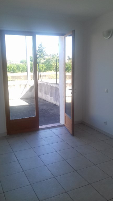 Location appartement Bram 420€ CC - Photo 4