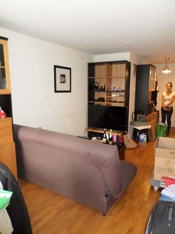 Location appartement Paris 13ème 1198€ CC - Photo 5
