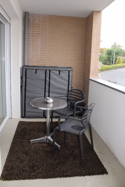 Vente appartement Meaux 149 000€ - Photo 5