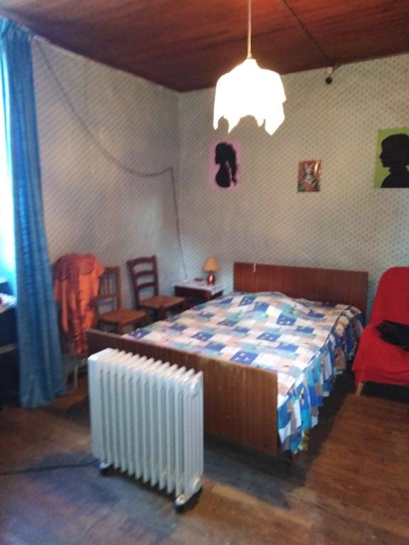Sale house / villa Combourg 75600€ - Picture 4