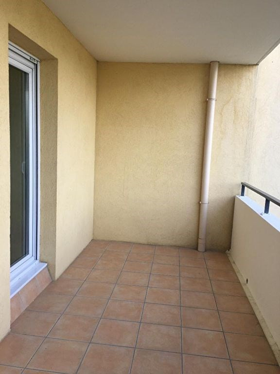 Vente appartement Aix en provence 200 000€ - Photo 4