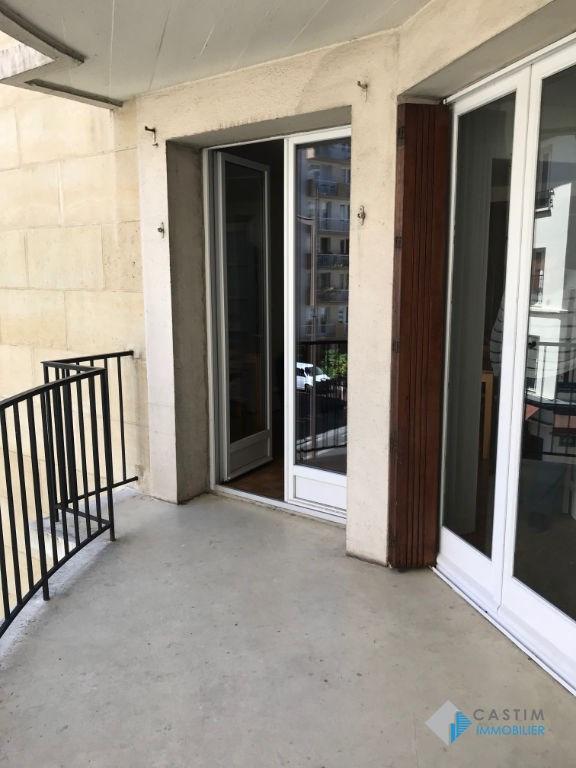 Vente appartement Paris 14ème 805000€ - Photo 11