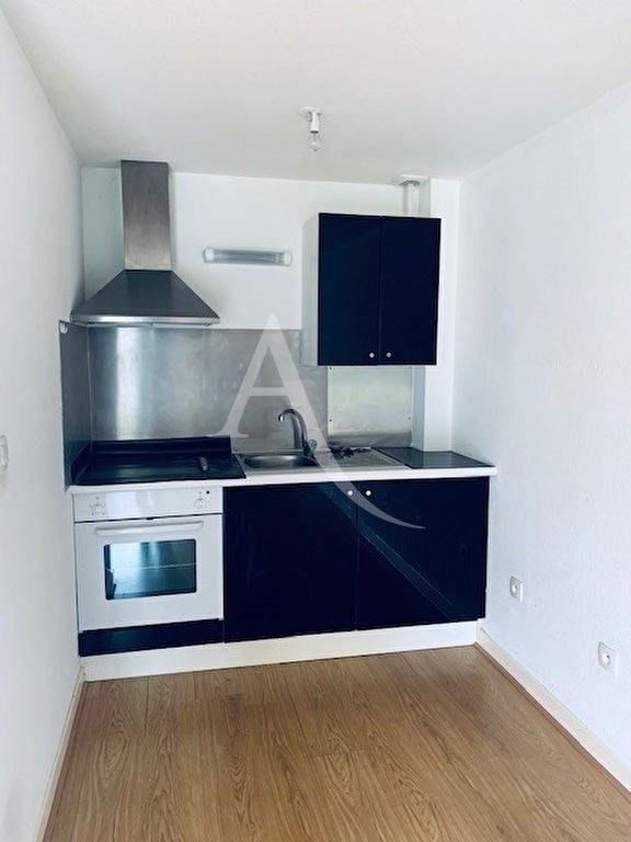 Location appartement Pibrac 728€ CC - Photo 4