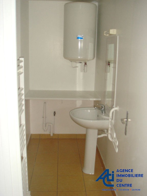 Vente appartement Malguenac 146 000€ - Photo 5