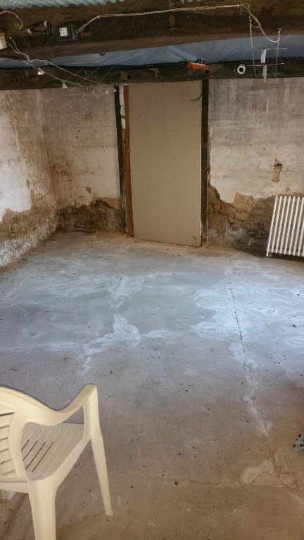 Vente maison / villa Combourg 70 525€ - Photo 7