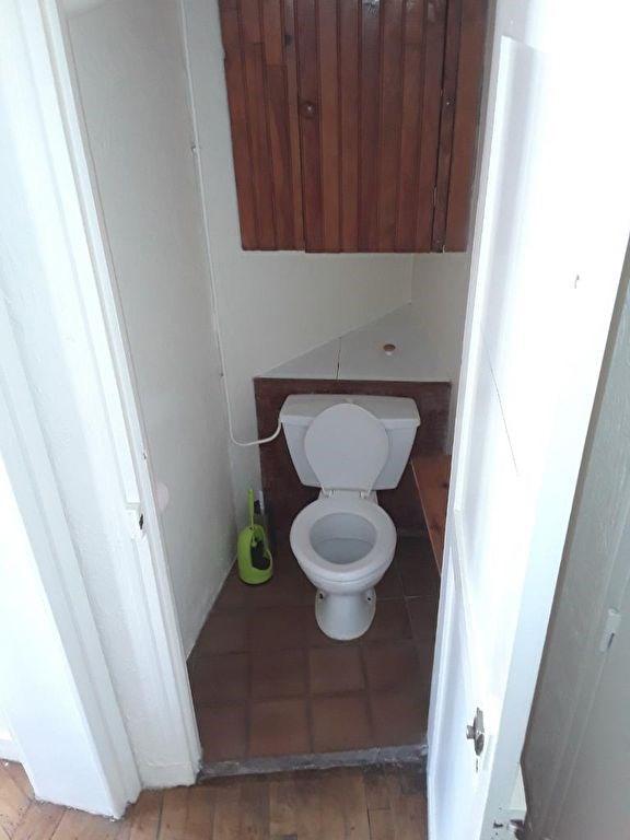 Location appartement Paris 13ème 1307€ CC - Photo 10