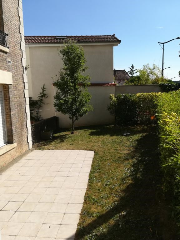 Location appartement Fontenay aux roses 790€ CC - Photo 7
