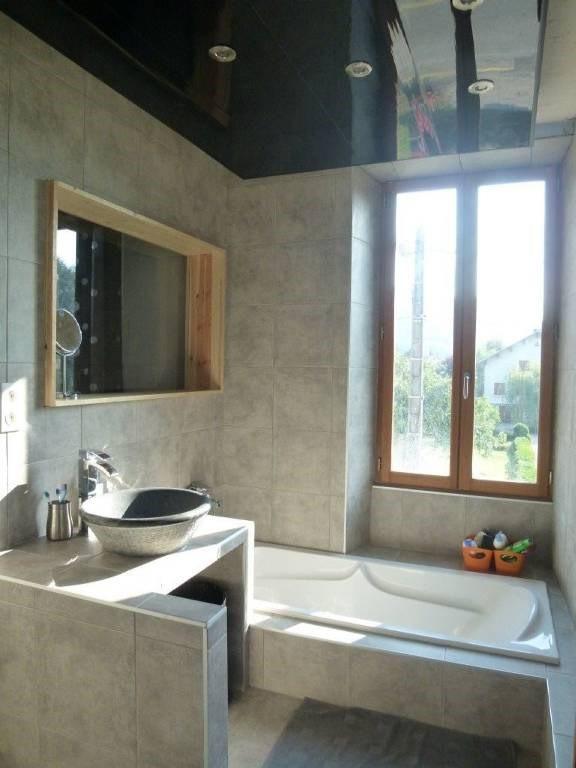 Vente maison / villa Saint-laurent-du-pont 179000€ - Photo 6
