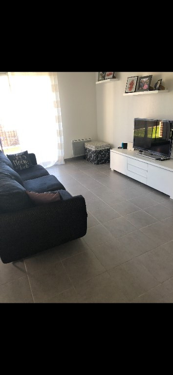 Vente appartement Marseille 160000€ - Photo 2