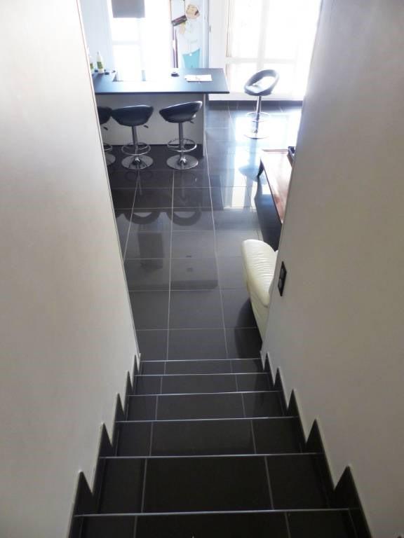 Vente appartement Saint-egreve 330000€ - Photo 2