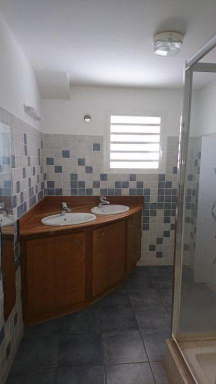 Vente maison / villa Saint paul 391000€ - Photo 7