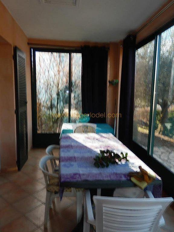 Vente maison / villa Clans 285 000€ - Photo 16