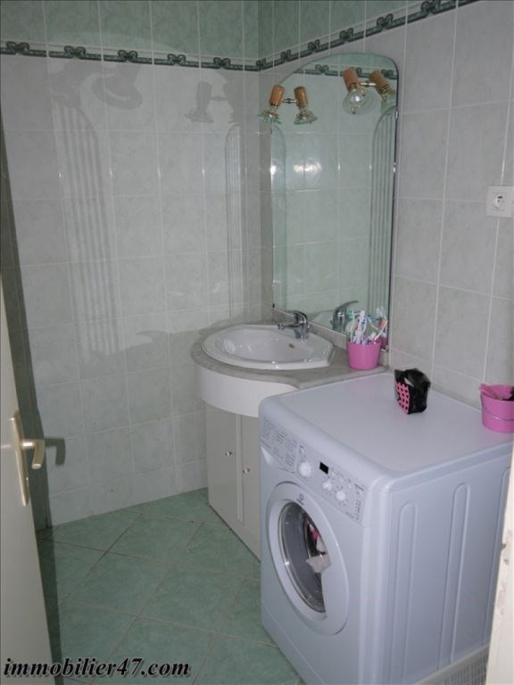 Location maison / villa Prayssas 380€ +CH - Photo 6