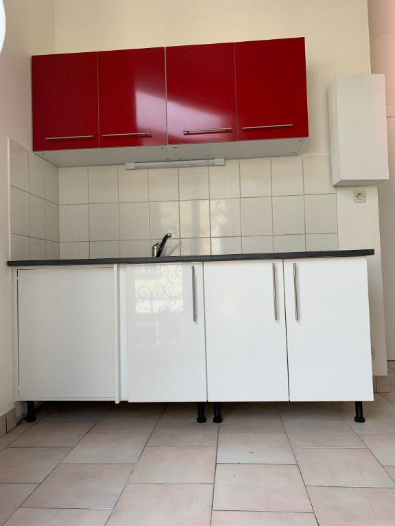 Vente immeuble Craon 174 000€ - Photo 7