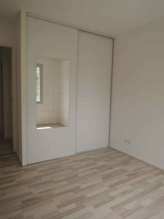 Rental apartment Acheres 985€ CC - Picture 5