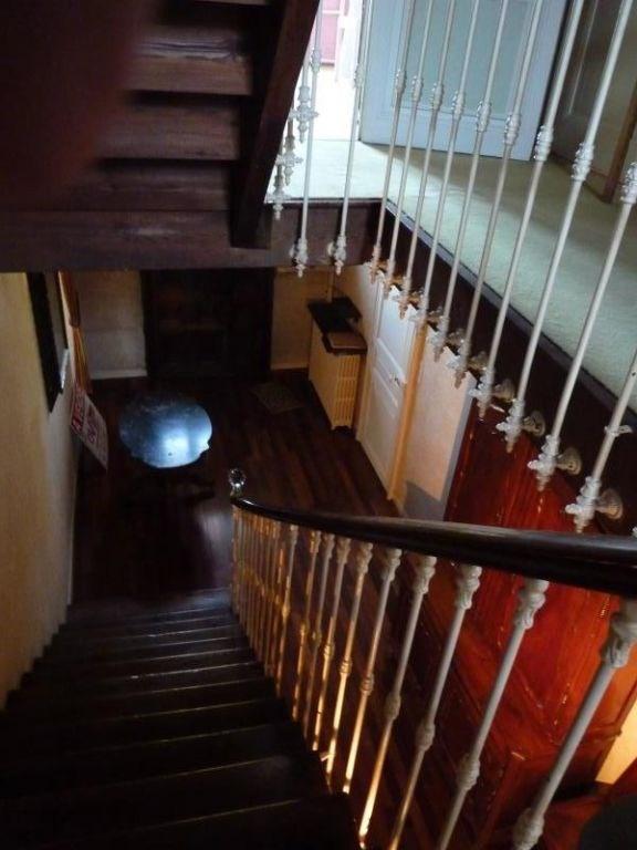 Vente maison / villa Nieul le dolent 381000€ - Photo 7