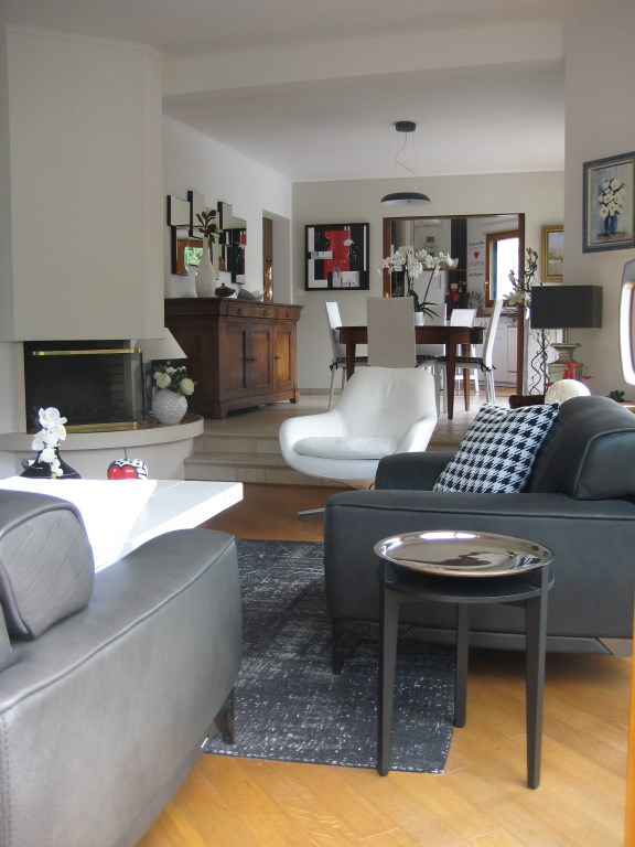 Deluxe sale house / villa Guerande 799000€ - Picture 4