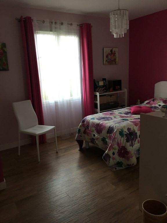Deluxe sale house / villa Chatelaillon plage 660000€ - Picture 6
