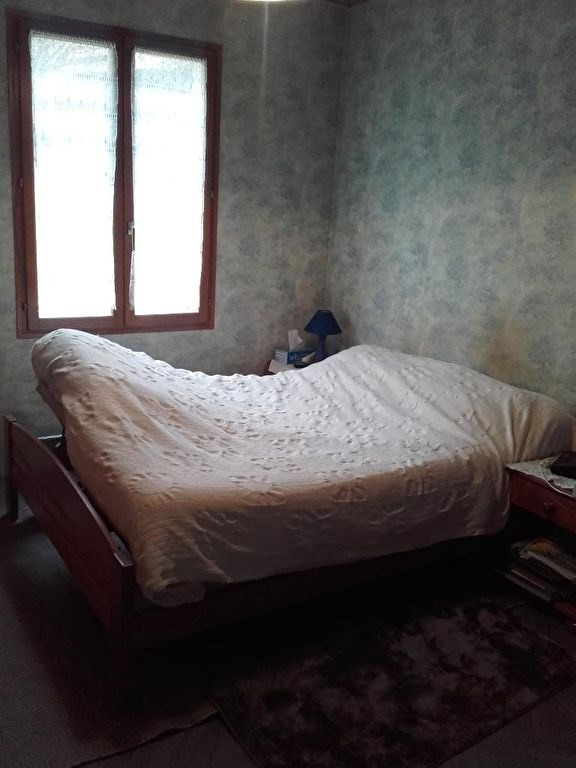 Venta  casa Bonnieres sur seine 243000€ - Fotografía 7